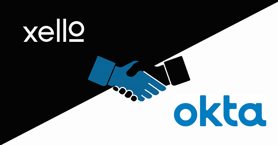 Xello Expands Cloud & Cyber Security Footprint, Partners With Market-Leading IDAM Solution Okta