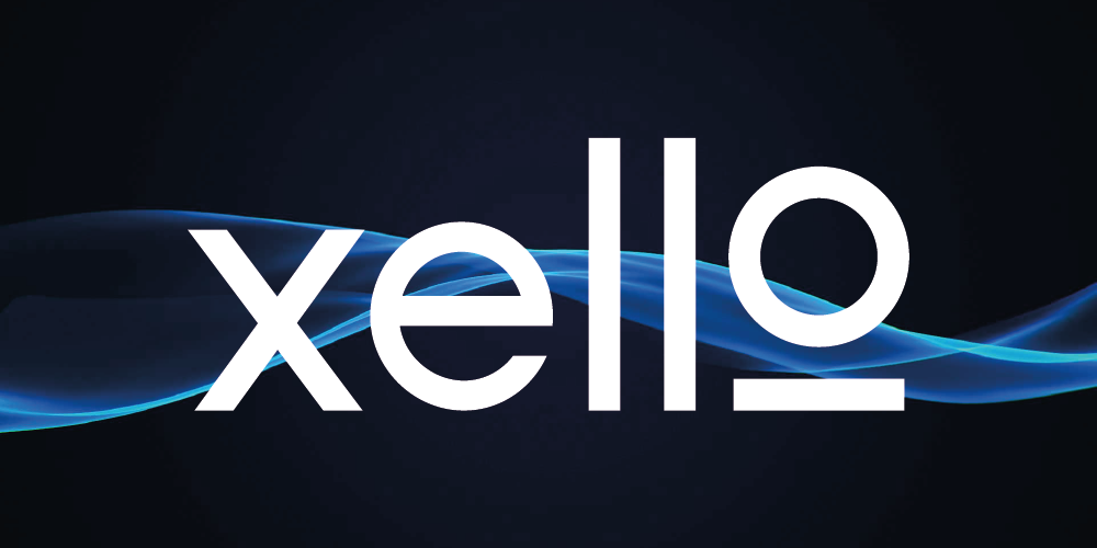 Media Release: Dilignet rebrands as Xello to champion cloud, IoT and Big Data solutions