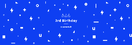 Our 3rd Birthday - ucreate Blog