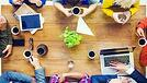 3 Ways to Build a Productive & Healthy Startup Culture - ucreate Blog