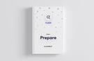 Flash: Phase 1 - Prepare - ucreate Blog