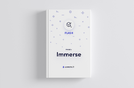 Flash: Phase 2 - Immerse - ucreate Blog