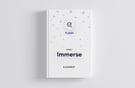 Flash: Phase 2 - Immerse - ucreate Blog