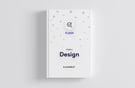 Flash: Phase 3 - Design - ucreate Blog