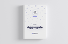 Flash: Phase 5 - Aggregate - ucreate Blog