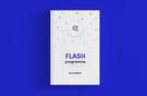 The Flash programme - ucreate Blog