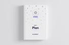 Strike: Phase 1 - Plan - ucreate Blog