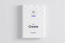 Strike: Phase 2 - Create - ucreate Blog