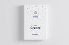 Strike: Phase 2 - Create - ucreate Blog