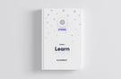 Strike: Phase 3 - Learn - ucreate Blog