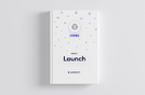 Strike: Phase 4 - Launch - ucreate Blog