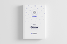 Strike: Phase 5 - Grow - ucreate Blog