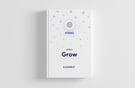 Strike: Phase 5 - Grow - ucreate Blog