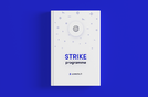 The Strike programme - ucreate Blog