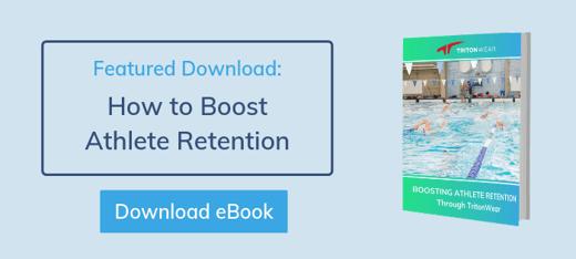Boost-athlete-retention-Blog CTA