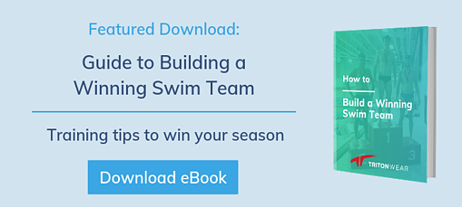 How-to-build-a-winning-swim-team-CTA