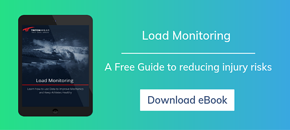 Load Monitoring Blog CTA