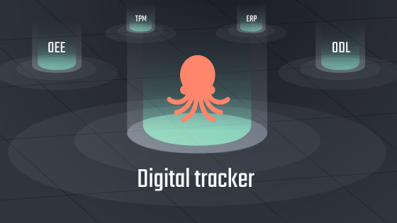 Digital-tracker-Paul