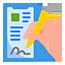 digital-signature-icon