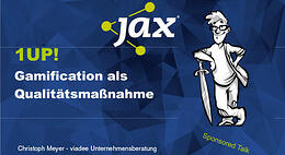 1UP-Gamification-Jax-2018.jpg