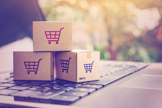 10-consejos-venta-marketplaces-2019-1