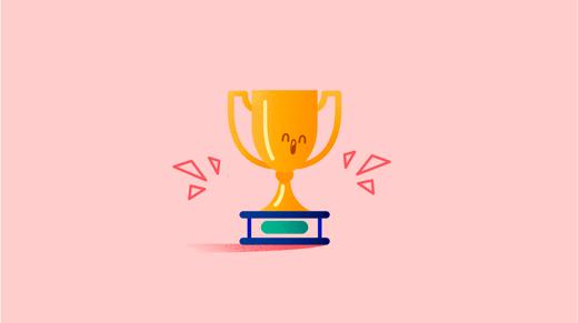 Best PIM Product Information Management