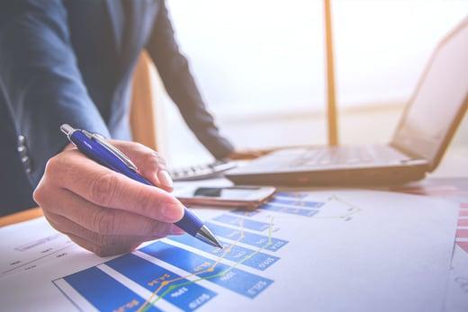 7 Best Big Data Management tools Sales Layer.jpg