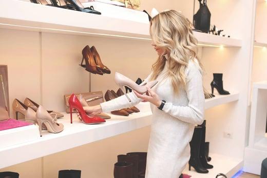 Sincronizar PrestaShop y tiendas