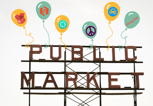 balloons-marketplaces-logos
