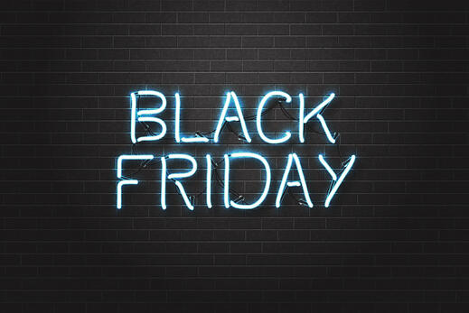 black-friday-neon