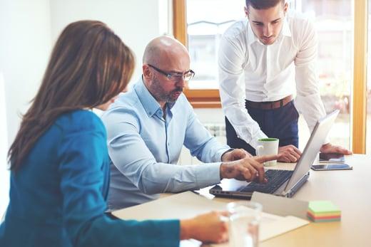 Qué es Digital Asset Management