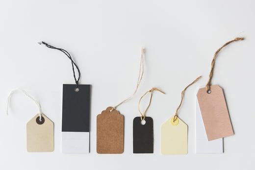 cardboard-gift-labels