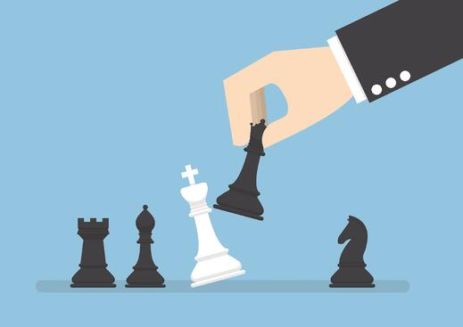 choosing-chess-piece