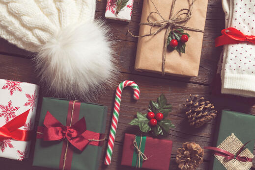 christmas-products
