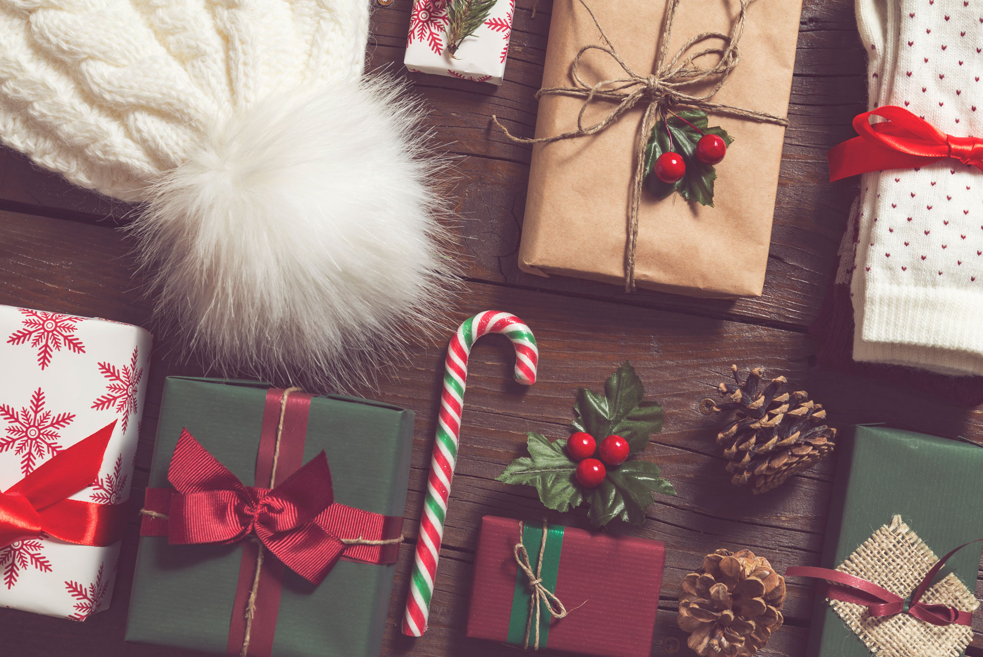 How to boost holiday product sales