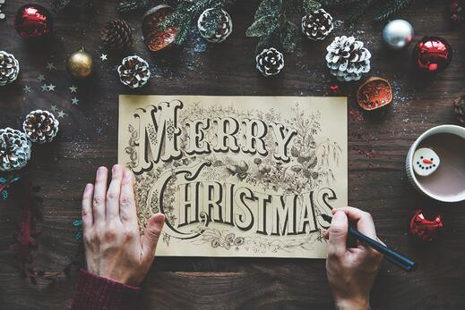 christmas-sales-pim