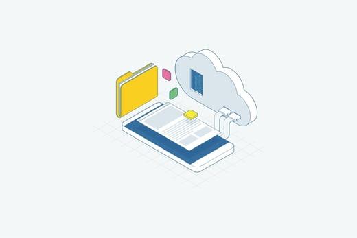 cloud-folder-illustration