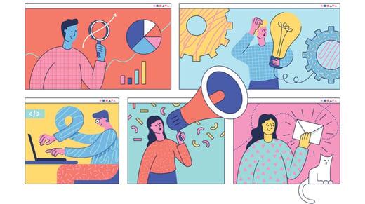 estrategias-retencion-clientes