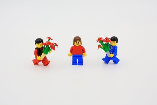 lego-proposal