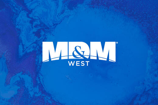 mdm-west.jpg