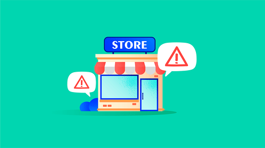 Presencia digital de fabricantes, marcas y retailers