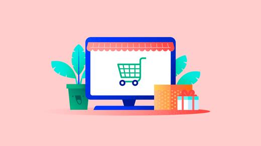 Crear tienda Shopify con Sales Layer Webmefy