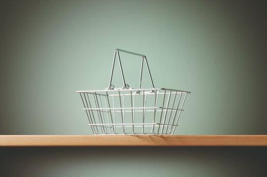 shopping-basket-1