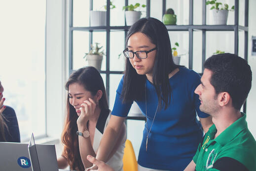 skills-marketing-manager