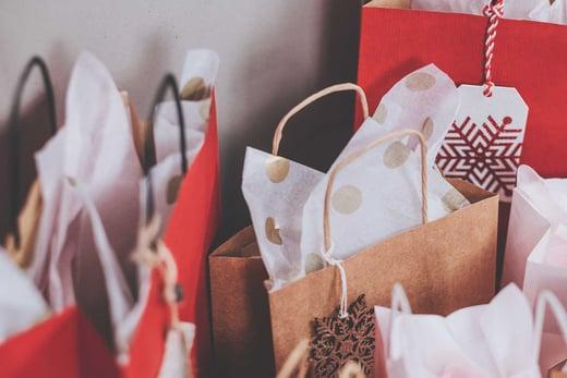 tendencias-navidad-ecommerce