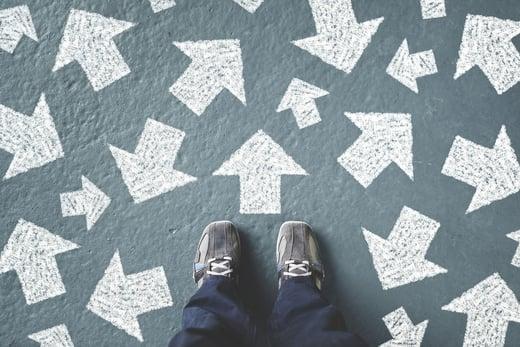 Types of Catalog Management
