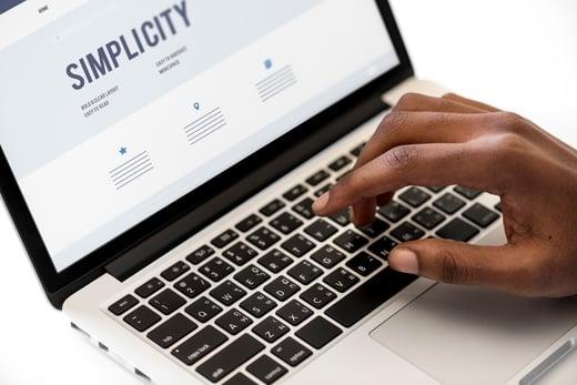 website-copy-laptop