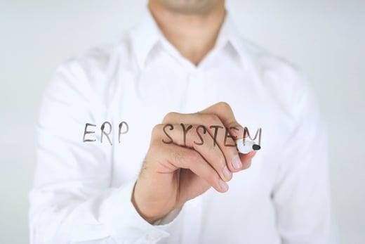 Cómo elegir ERP