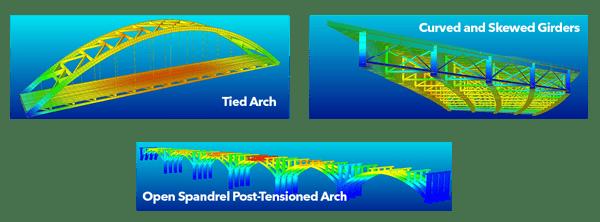 complex-bridge-load-rating-models