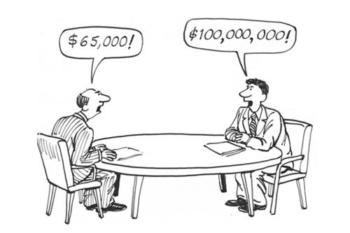 Salary_Negotiation_for_Job_Candidates